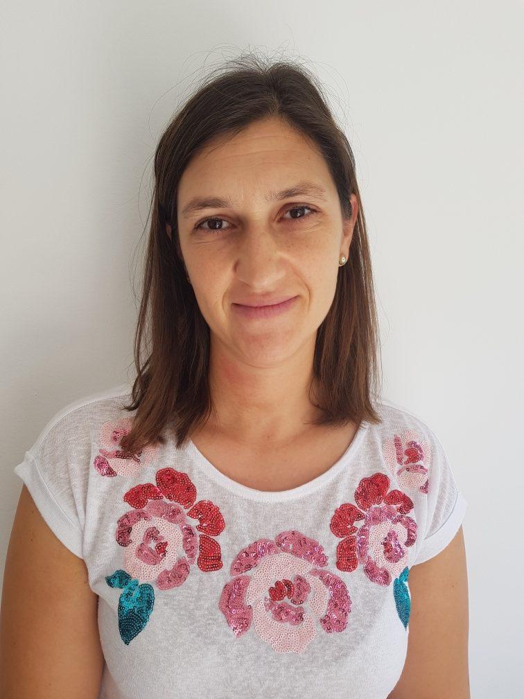 Sara Fura